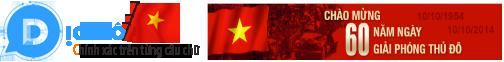 DỊCH SỐ – Dịch công chứng – Phiên dịch chuyên nghiệp