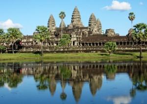 Dịch tiếng Campuchia sang tiếng Việt
