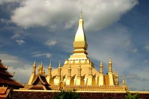 Dịch tiếng Lào sang tiếng Việt