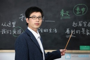 Dịch tiếng Trung sang tiếng Việt