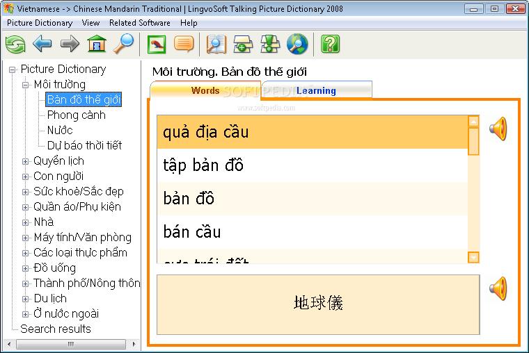 Dịch tiếng việt sang tiếng trung chính xác