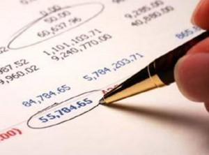 Thuật ngữ tiếng Anh chuyên ngành Kế toán /Tài chính