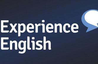 Experience English - Kinh nghiệm học tiếng Anh