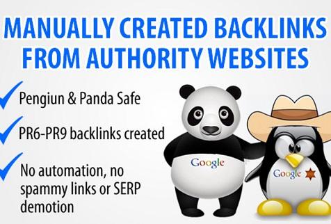 Cách tạo backlink hiệu quả 1 Click 100000 backlink