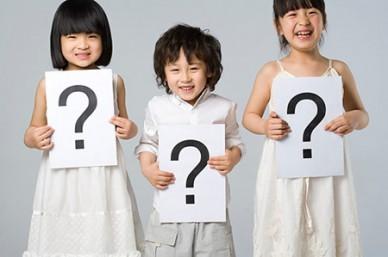 Giải pháp nào dịch tiếng trung ở đâu tốt nhất?