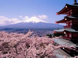 Dịch công chứng tiếng Nhật