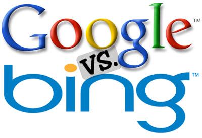 Bing và Google là 2 Cỗ máy dịch lớn nhất thế giới