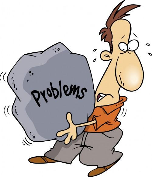 problems-500x581