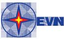 Tập Đoàn Điện Lực Việt Nam EVN Telecom