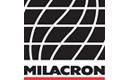 MILACRON