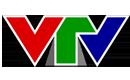 VTV Đài truyền hình Việt Nam