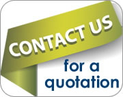contact-accents-for-a-quotation-80_1