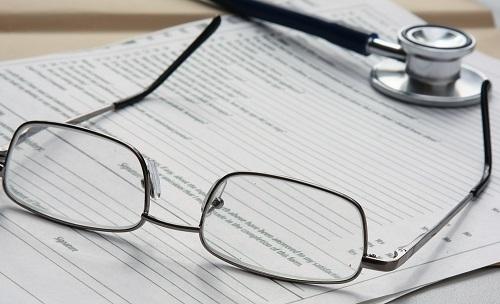 Dịch tài liệu y học