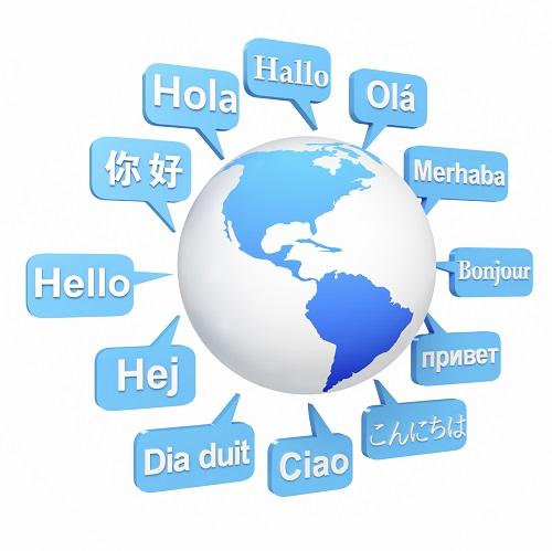 Dịch thuật với sự trợ giúp của máy tính