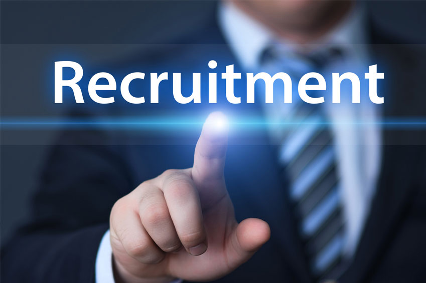 List-of-Recruitment-Agencies-Employment-Job-Placement-Firms-in-Dubai-UAE-Yellow-Pages