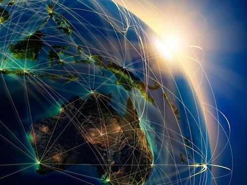 Dịch giả và internet