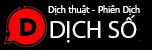 dichso-com