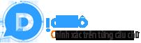 logo_dich-thuat-dichso1