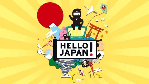 hello-japan